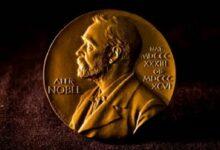 Photo of Nobel Ödülü Hakkındaki 10 Şaşırtıcı Gerçek!