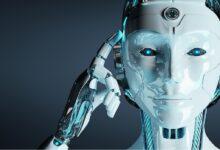 Photo of Robotlar Duygulara Karşılık Vermeye Başladı!