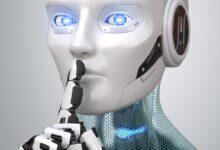 Photo of Robotlar Hakkında 10 Şaşırtıcı Gerçek!