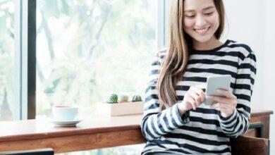 Photo of Sesi Çıkmayan iPhone Telefonu Düzeltmek için 9 Yöntem!