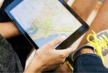Photo of Seyahatleriniz için 5 Google Haritalar Hilesi!