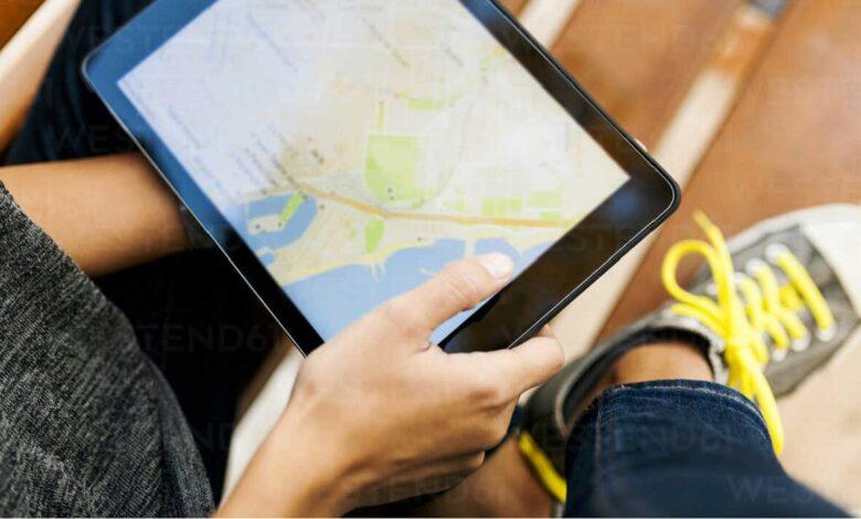 seyahatleriniz icin 5 google haritalar hilesi