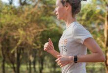 Photo of Spor Severlerin Hayatını Kolaylaştıracak 5 Digital Saat!