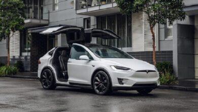 Photo of Tesla'nın Yeni Arabası ve İlginç Özellikleri!