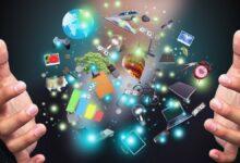 Photo of Ülkemizdeki İlgi Çeken 6 Teknolojik Gelişme!