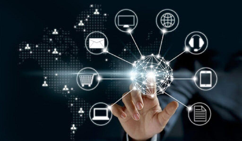 ulkemizdeki teknolojik gelismeler moblobi