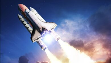 Photo of Uzay Araçları Hakkında 20 İlginç Gerçek!