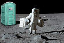 Photo of Uzay Yolculuğunda Tuvalet Sorunu Nasıl Çözülüyor?