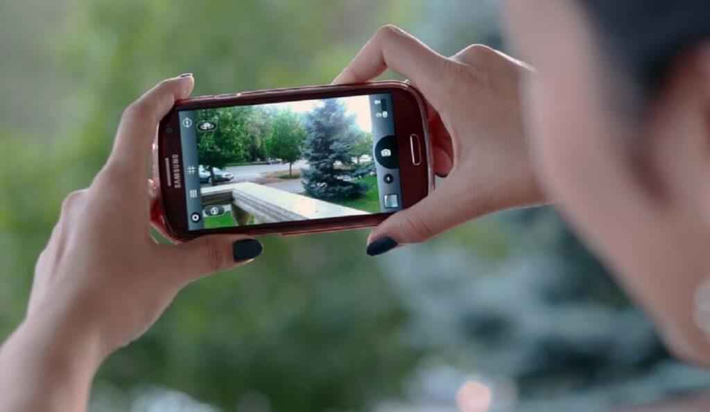 video yapma ipuclari moblobi