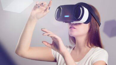 Photo of VR Gözlük Nasıl Kullanılır?