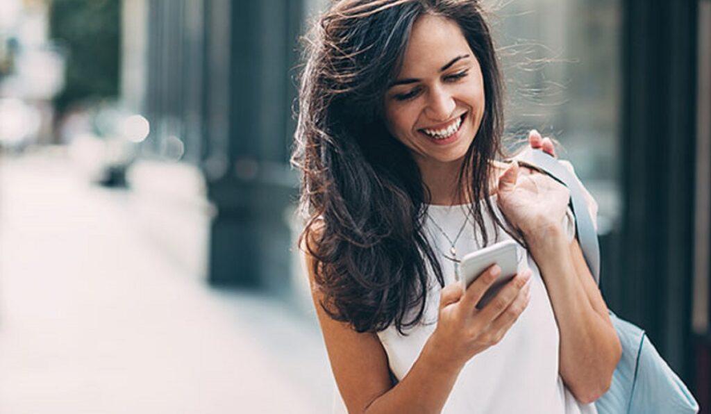 yasam uygulamasi mobil uygulamalar moblobi