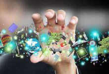 Photo of Yeni Teknolojiler Hayatımızı Nasıl Etkileyecek?