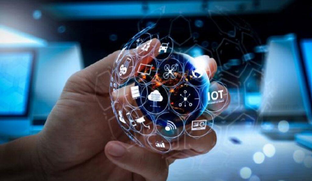 yeni teknolojiler moblobi