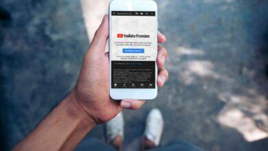 Photo of YouTube Premium Hakkında Bilmeniz Gerekenler!