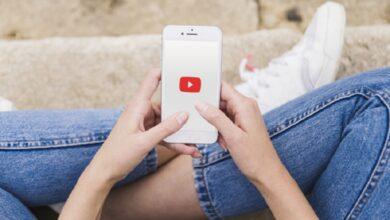 Photo of Youtube Premium için Para Ödemeye Değer Mi?