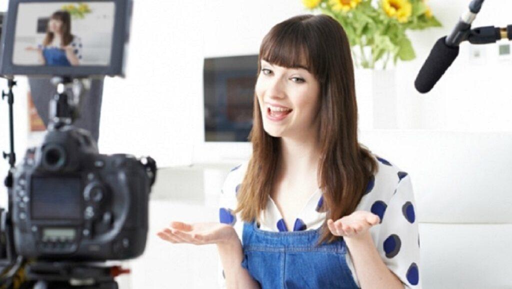 youtuber olanlar nasil para kazaniyor moblobi
