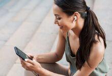 Photo of AirPods Kulaklık Android Telefonda Nasıl Kullanılır?