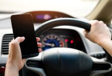 Photo of Arabanızda Akıllı Telefonunuz ile Yapabileceğiniz 9 İlginç Şey!