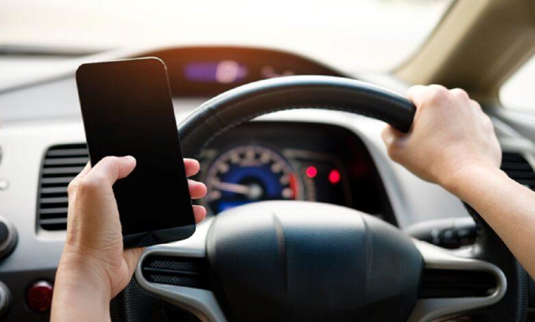 akilli arabalar akilli telefonunuzla yapabileceginiz ilginc sey