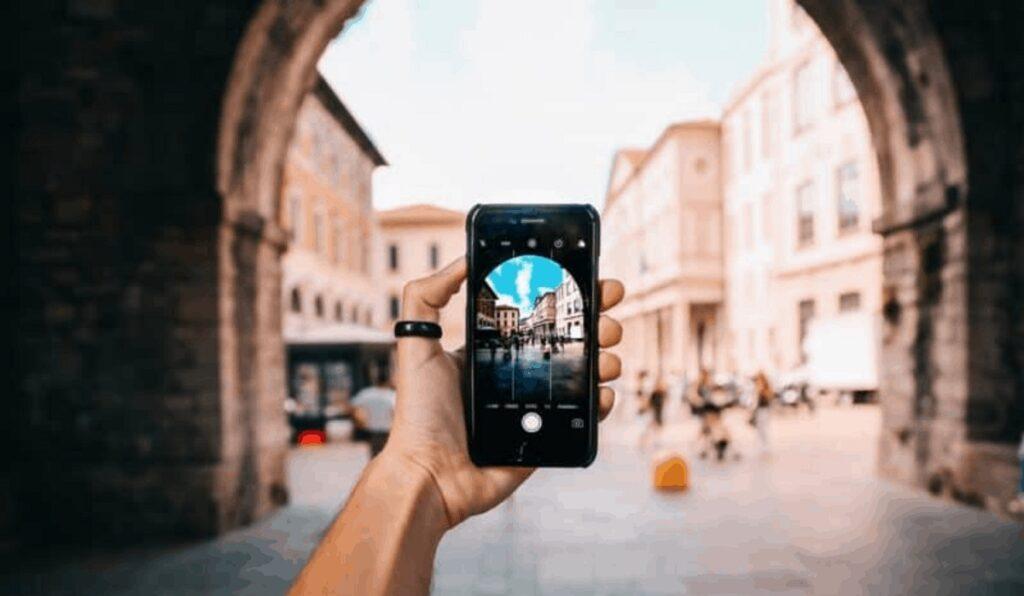 android kamerasi en iyi telefonlar moblobi