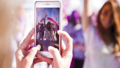 Photo of Android Sevenler için Kamerası En İyi 5 Telefon!
