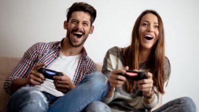 Photo of Arkadaşlarınızla Birlikte Oynayabileceğiniz 10 Online Oyun!