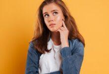 Photo of İlk Kez Duyacağınız 20 İlginç Bilgi!