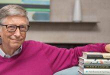 Photo of Bill Gates'in Hayatındaki İlginçlikler!