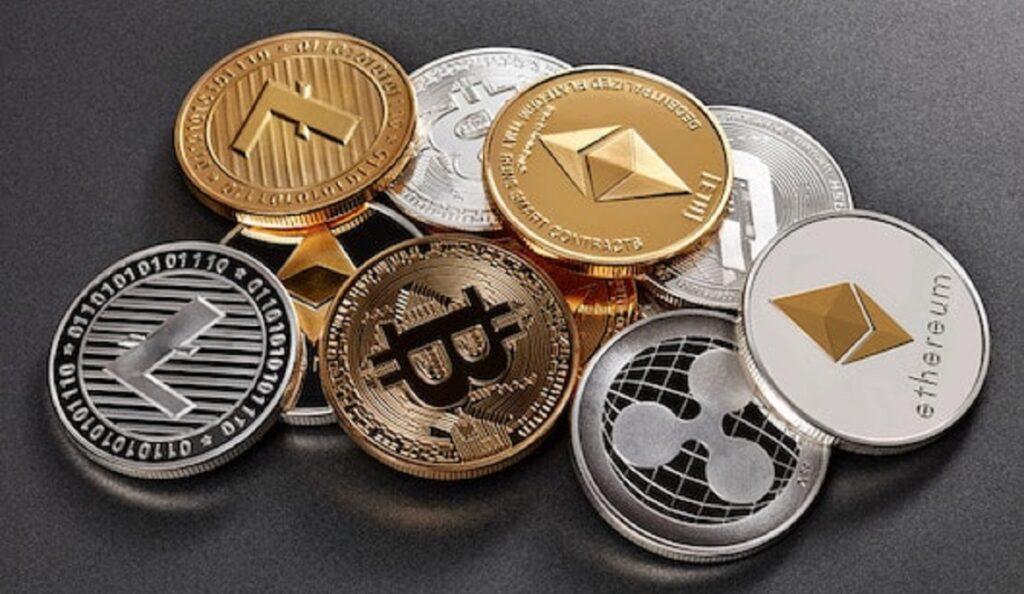 bitcoin elektronik para moblobi