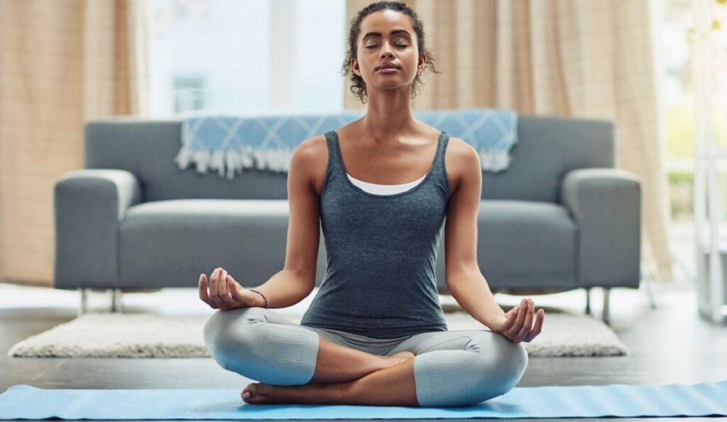 en iyi meditasyon muzikleri moblobi