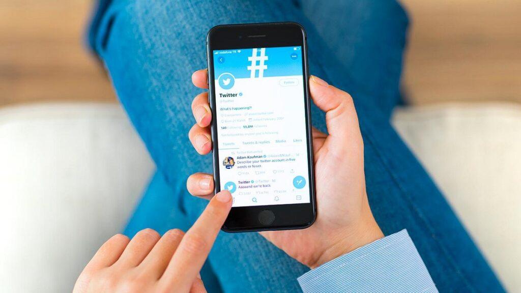en populer twitter fenomenleri moblobi