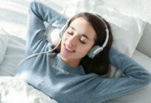 Photo of Enerjik Uyanmanıza Yardımcı Olacak 10 Şarkı!