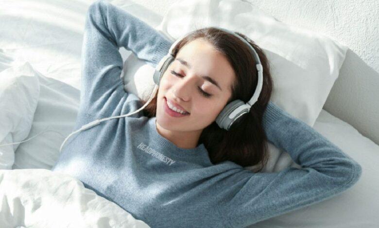 enerjik uyanmaniza yardimci olacak sabah muzikleri