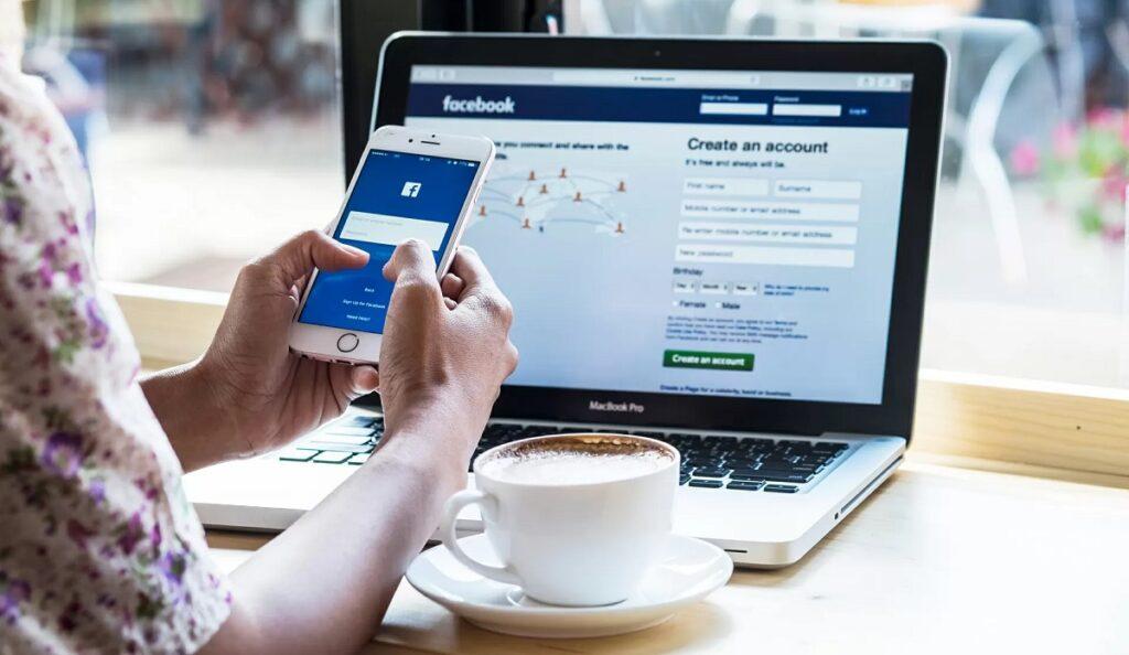 facebook izleme moblobi
