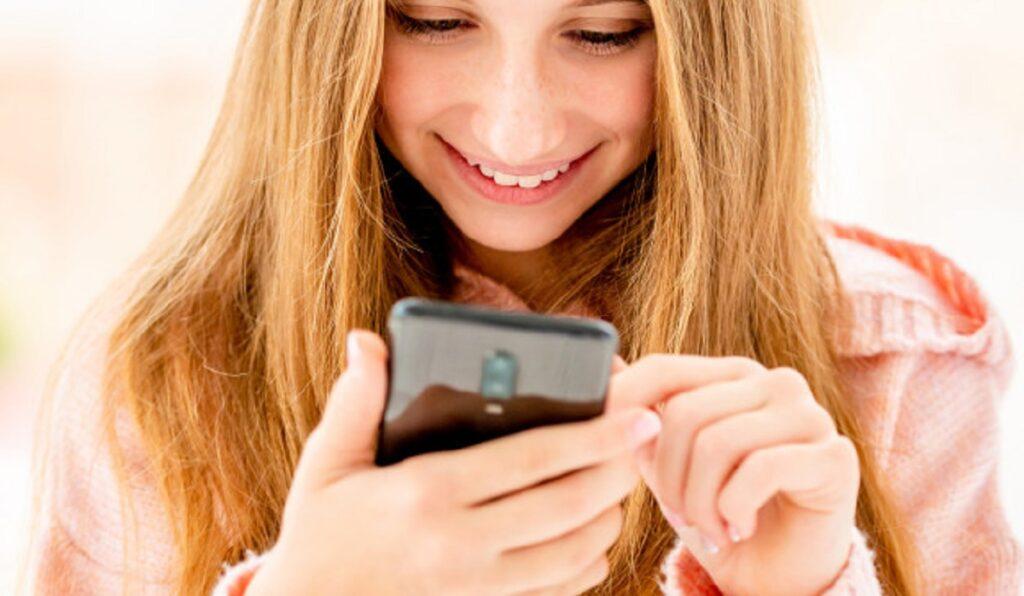 facebook video indirme pratik yontem moblobi