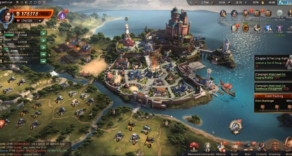 game of thrones oyunu ipucu moblobi