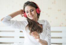 Photo of Google Play Müzik'ten Nasıl Müzik İndirilir?