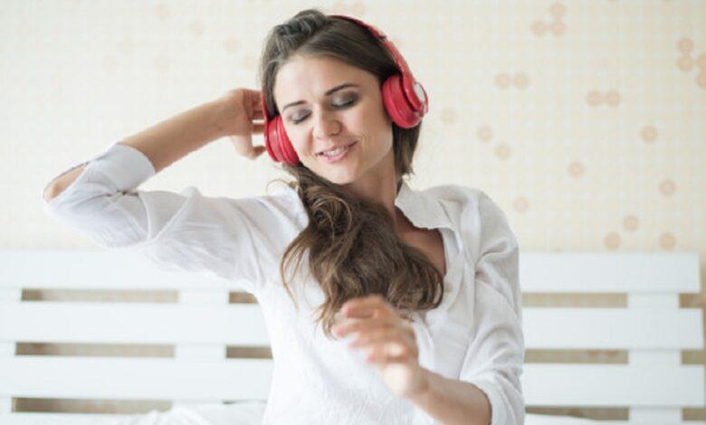 google play muzik nasil muzik indirilir