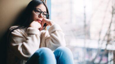 Photo of Instagram Kullananlar Neden Depresyona Yakalanıyor?