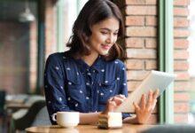 Photo of iPad'inizin Şarj Sorununun Çözümü için 8 İpucu!