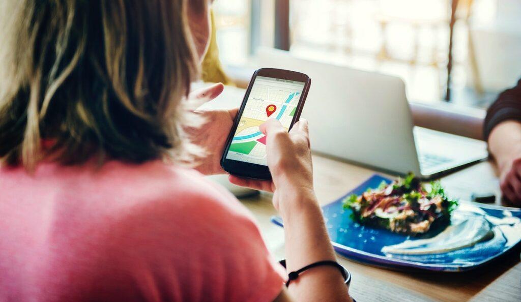 iphone en iyi navigasyon uygulamasi moblobi