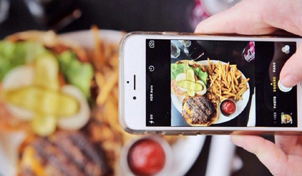 iphone fotograf duzenleme uygulamalari moblobi