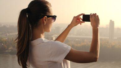 Photo of iPhone için En İyi Fotoğraf Düzenleme Uygulamaları!