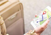 Photo of iPhone Kullanıcıları için 5 Navigasyon Uygulaması!