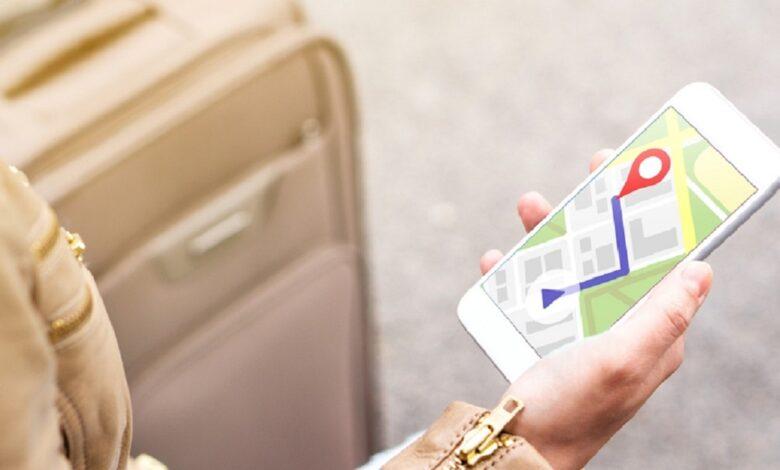 iphone kullanicilari icin en iyi navigasyon uygulamasi
