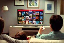 Photo of Netflix'te İzlenebilecek En İyi 10 Animasyon Filmi!
