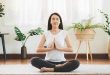Photo of Meditasyon Sırasında En Etkili 10 Müzik!