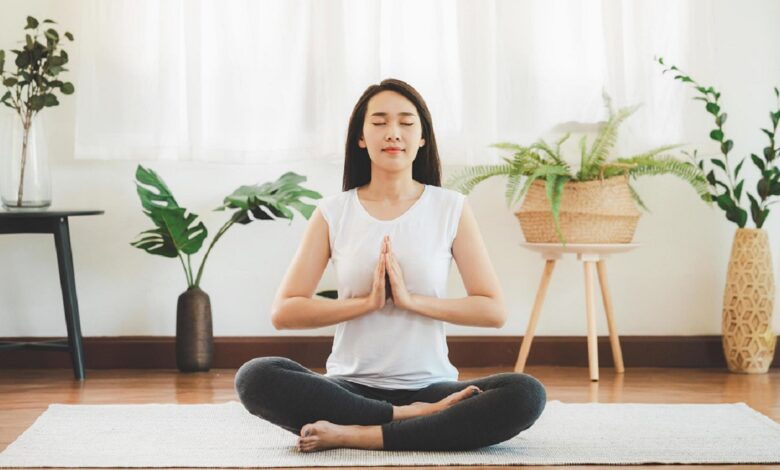 meditasyon sirasinda en etkili 10 muzik
