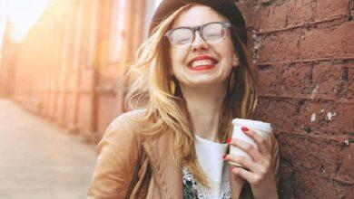 Photo of Mutluluk İçin Uygulayabileceğiniz 5 Pratik Öneri!