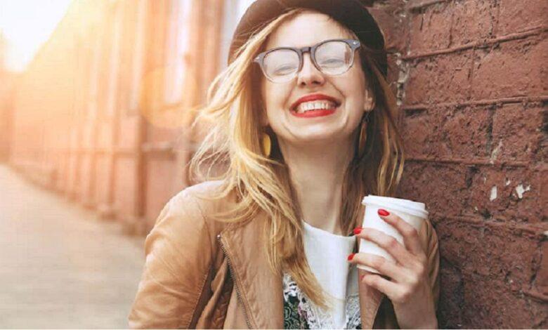 mutluluk icin uygulayabileceginiz 5 pratik oneri